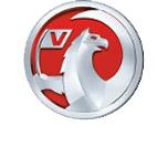 Vauxhall (VAG)