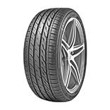LS588 - Performance SUV Tyre