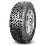 All Terrain Tyres