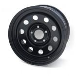 Disco 2 Aftermarket Steel Wheels