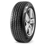 DX740 Road Tyre
