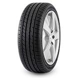 DX640 Road Tyre