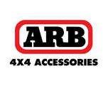 ARB 12V Compressors