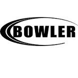 Bowler Off Road