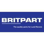 Britpart 12V Compressors