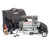 Power Sport Series Portable Compressors