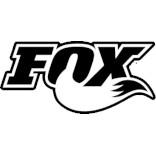 Fox Shocks