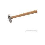 Hardwood Shaft