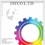 Jayco Aerosol Coatings