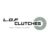 LOF Clutches