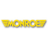 Monroe Dampers