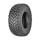 Mud Terrain Tyres