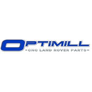 Optimill Upgrades