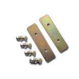 Misc Rear Suspension Parts