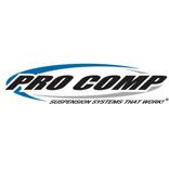 Pro Comp Dampers