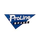ProLine Brakes