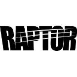 Raptor Protection