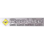 RooLite