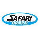 Safari Snorkel