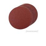 Self Adhesive Discs