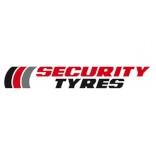 Security Tyres