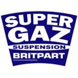 Supergaz Dampers