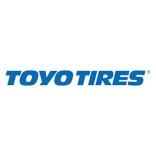 Toyo Tyres