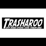Trasharoo