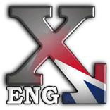 X-Engineering