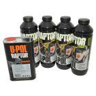 Raptor Protection - 4 litre kit - Tintable