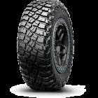 235/85R16 BF Goodrich Mud Terrain T/A KM3 Tyre