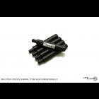 Land Rover Clutch Alignment Tool TDI/TD5/Series/TDCI/TD4