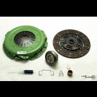POWERspec Series 3 Clutch Kit
