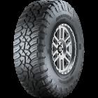 265/75R16 General Grabber X3 Tyre