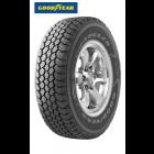 255/70R16 GoodYear Wrangler All Terrain Tyre Only