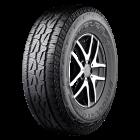 265/70R15 Bridgestone Dueler A/T Tyre Only