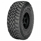235/85R16 Toyo Open Country Mud Terrain Tyre Only