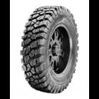 265/70R16 Insa Turbo Risko Tyre Only