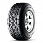 265/70R15 Falken T110 Tyre Only