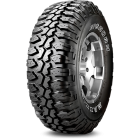 265/70R17 Maxxis MT762 Bighorn Tyre Only