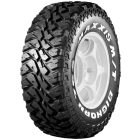 265/75R16 Maxxis MT764 Bighorn Tyre Only