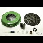 ROADspec TDI 200/300tdi Clutch Kit