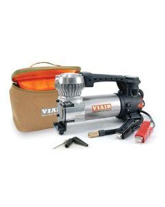 88P Portable Compressor Kit 12 volt 120 PSI