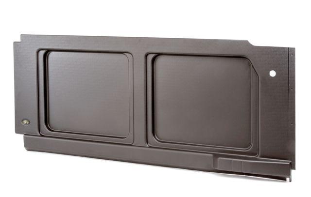 Defender 90 Interior Side Panel Trim (Pair)