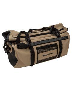 ARB Stormproof Bag | 50L