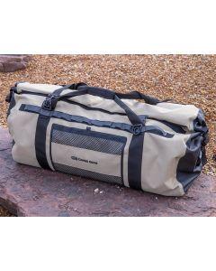 ARB Stormproof Bag | 110L