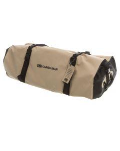 ARB Cargo Gear SkyDome Swag Bag   Double
