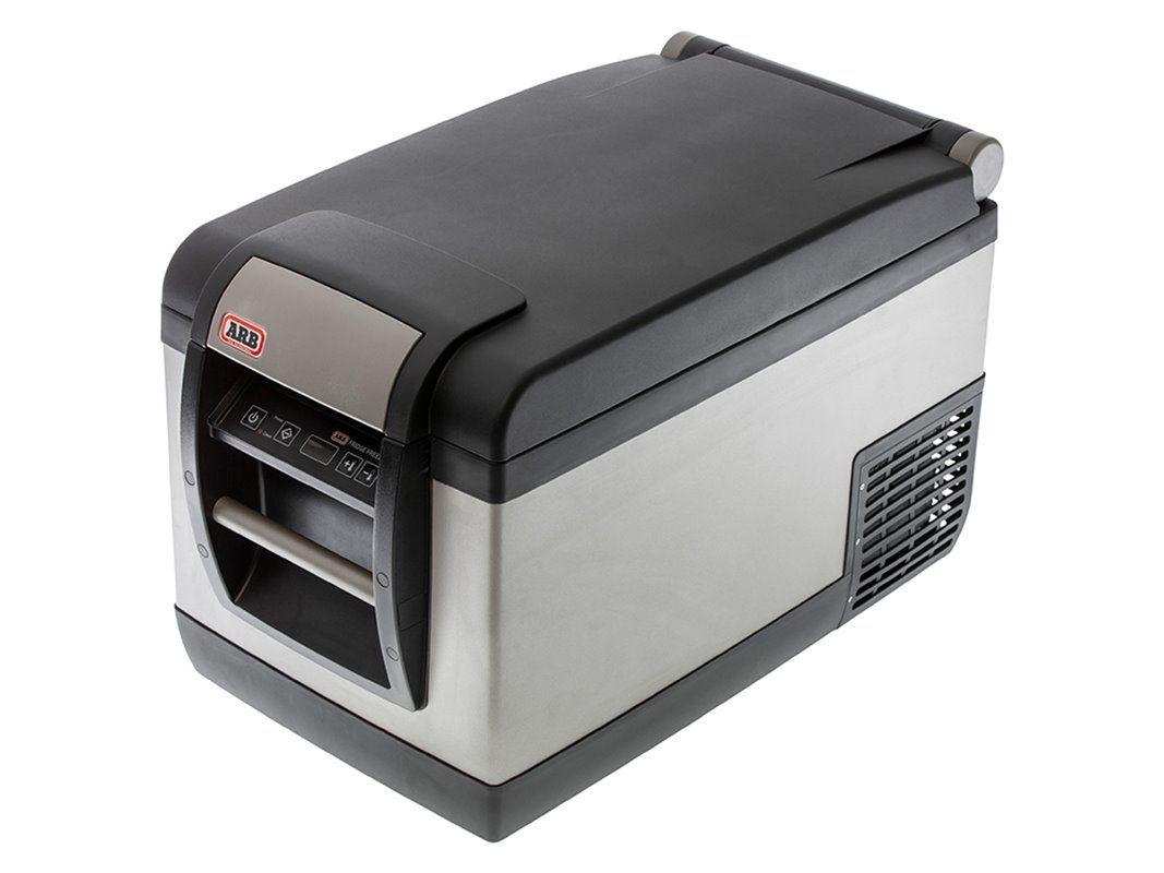 35 Litre ARB Classic Series 2 Fridge Freezer