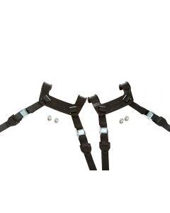 Fridge Freezer Tie-Down Kit for DA1468