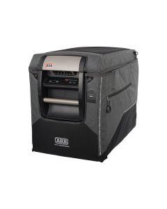 ARB Fridge Freezer Canvas Transit Bag | 35L